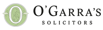 Ogarra's Solicitors